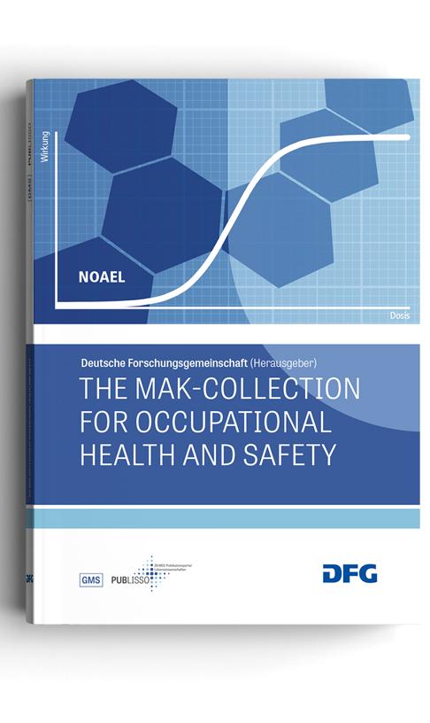 Cover: Begründungen und Methoden